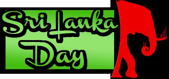 Sri Lanka Day