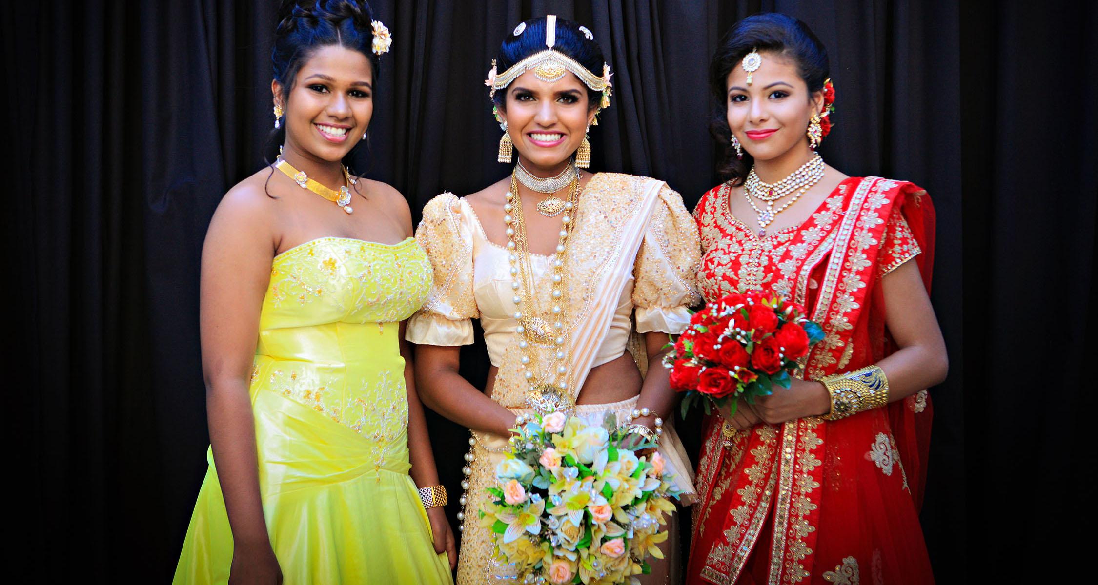 Sri Lanka Day Home, SL Day Festival