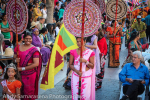 Albums | Sri Lanka Day