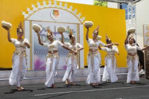 Albums | Sri Lanka Day