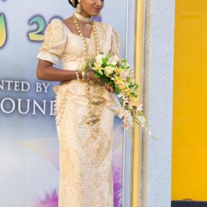 Fashion Show | Sri Lanka Day
