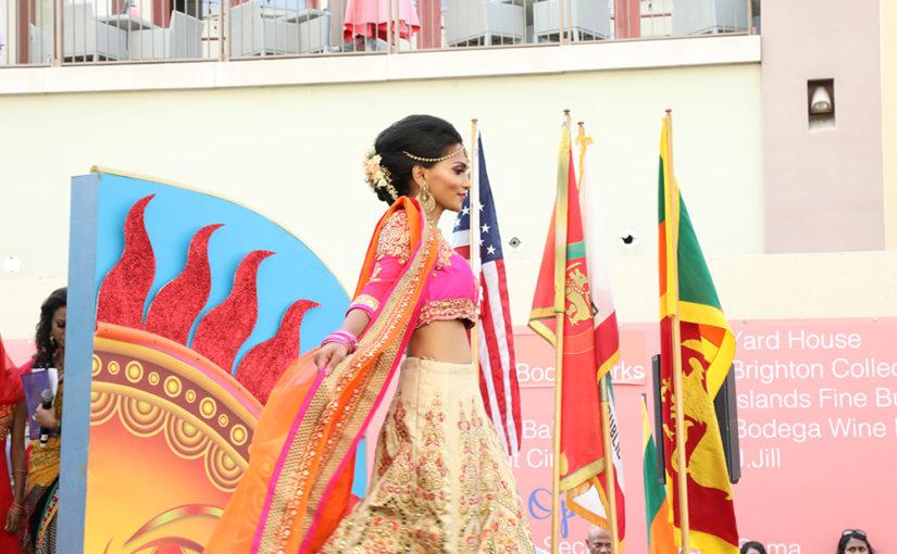 Gallery – Sri Lanka Day