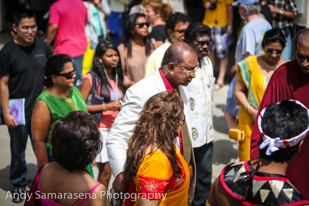 2012 | Sri Lanka Day